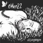 Exklusivt: Omen22 – Utsjungningen (Album)