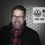 Avsnitt 112 – DJ Large/Mattias Hedbom