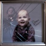 Exklusivt: Dunkel – Tumören (Album)