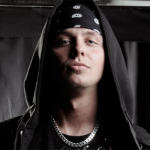 Intervju: Hummin (DJ-Silence.com, 2003)