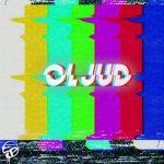 Exklusivt: EP – Oljud (EP, 2016)
