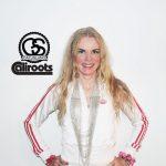 Avsnitt 87 – DJ Monica