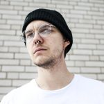 Exklusivt: Alexander Molotov –  Izakaya (Musikvideo)