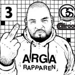 Arga Rapparen 03 – Yung Lean