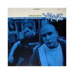 ENTD 42: Kashal-Tee – Emasculation! [Vinyl, 2000]