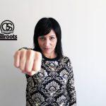 BONUS 12 – Politiska teman ft. Rossana Dinamarca