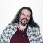Avsnitt 25 – Broadcaster D/Andreas Melin