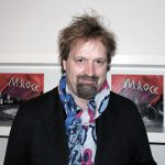 Avsnitt 32 – Emrik Larsson/M-Rock