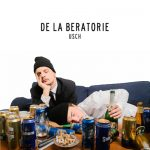 Exklusivt: USCH – De La Beratorie (Album)