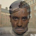 Avsnitt 8 – DJ Sleepy/Patrik Elofsson