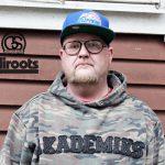 Avsnitt 77 – MC Tim/Tim Wolde