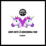 Exklusivt: Jahuel Mangalam – KIÅUM Mixtape (MP3)
