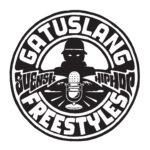 Gatuslang Freestyles SE01EP02 med REZ ute nu!