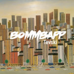Exklusivt: Tevski – BommBapp (Mixtape)