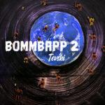 Exklusivt: Tevski – BommBapp 2 (Mixtape)
